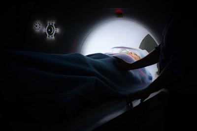 Prostate Cancer ke Karan Lakshan aur Ilaj