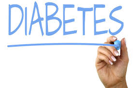 Symptoms of Diabetes in Hindi