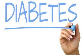 Symptoms of Diabetes in Hindi