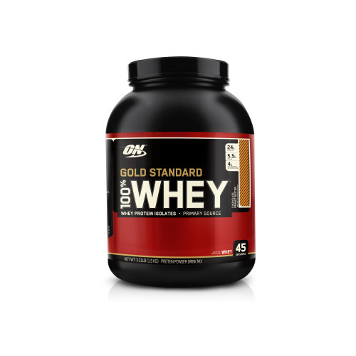 Best Protein Powders in Hindi
