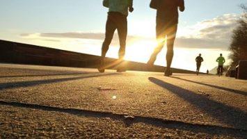 Running Ke Baad Kya Khana Chahiye