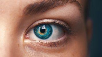 Eye Care Tips in Hindi, Eye Care in Hindi