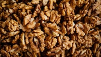 Benefits of Walnut in Hindi, Side Effects of Walnuts in Hindi