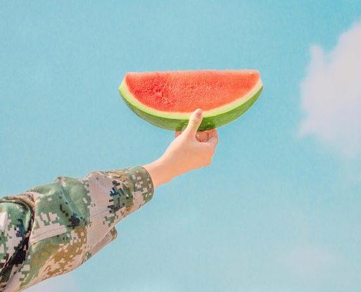 Summer Diet in Hindi, Summer Diet