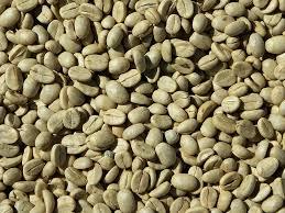 Green Coffee Ke Fayde Aur Nuksan