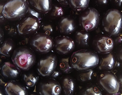 Jamun Ke Fayde Aur Nuksan, Jamun Benefits in Hindi