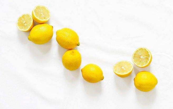 Nimbu Ke Fayde Aur Nuksan, Lemon Benefits and Side Effects in Hindi