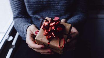 Boys Ke Liye Gift, Ladko Ke Liye Gift, Husband Ke Liye Gift