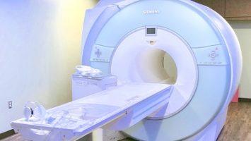 MRI Scan Kya Hota Hai, What is MRI in Hindi