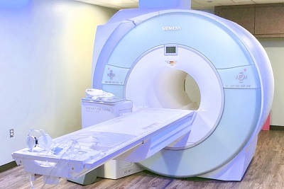 MRI Scan Kya Hota Hai, What is MRI in Hindi