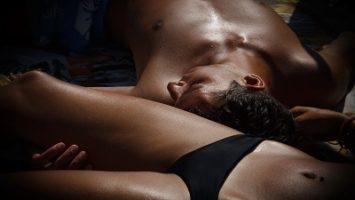 Sex Power Badhane Ke Upay, How to Increase Sex Power in Hindi