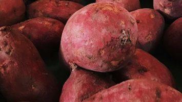 Shakarkandi Ke Fayde aur Nuksan, Sweet Potato Benefits in Hindi