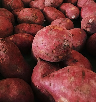 Shakarkandi Ke Fayde aur Nuksan, Sweet Potato Benefits in Hindi