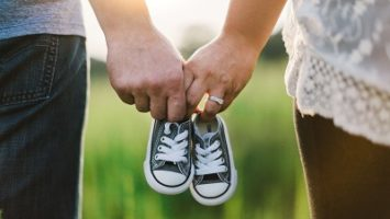 Surrogacy Kya Hai in Hindi