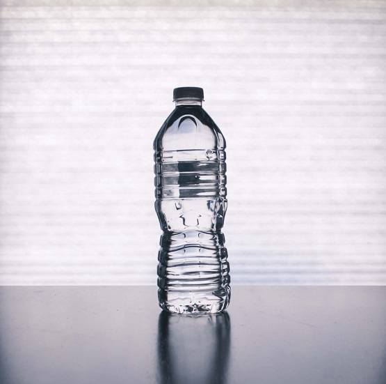 What is Mineral Water in Hindi, Difference Between Mineral Water and Packaged Drinking Water in Hindi