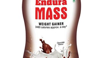 Endura Mass Ke Fayde Aur Nuksan, Endura Mass Benefits and Side Effects in Hindi
