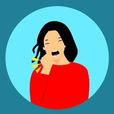 Balgam Nikalne Ka Tarika, Home Remedy for Cough with Phlegm in Hindi