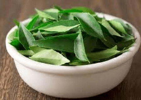 Kari Patta Ke Fayde in Hindi, Curry Leaves Benefits in Hindi