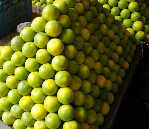 Mosambi Juice Ke Fayde, Mosambi Juice Benefits in Hindi