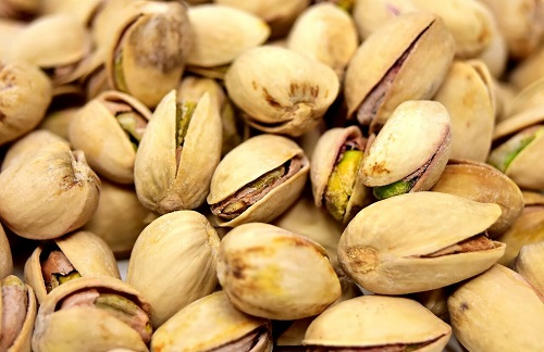 Pista Ke Fayde in Hindi, Benefits of Pistachio in Hindi