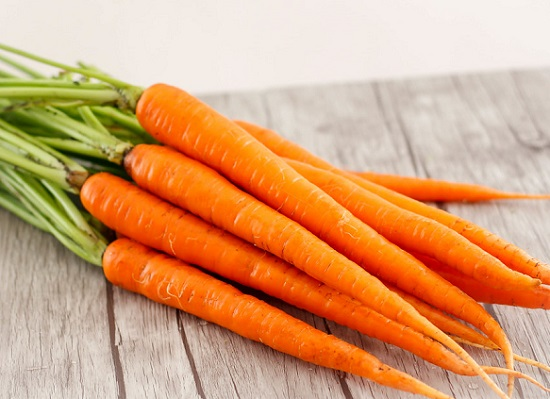 Vitamin A Ke Srot, Vitamin A Sources in Hindi