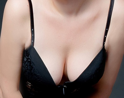 How to Reduce Breast Size in Hindi, Breast Kam Karne Ke Aasan Tarike