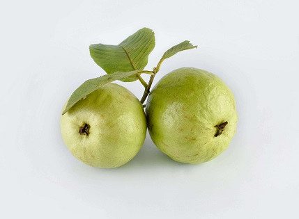 Amrud Ke Fayde, Guava Benefits in Hindi