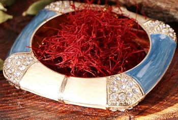 Kesar Ke Fayde in Hindi, Saffron Benefits in Hindi