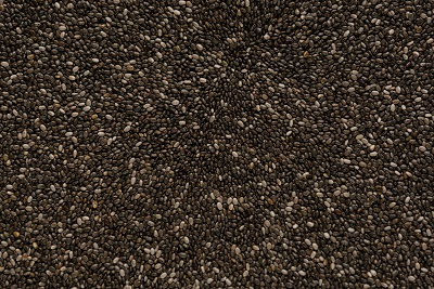 Chia Seeds Benefits and Side Effects in Hindi