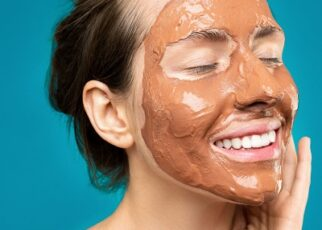 Homemade Face Pack for Glowing Skin in Winter in Hindi