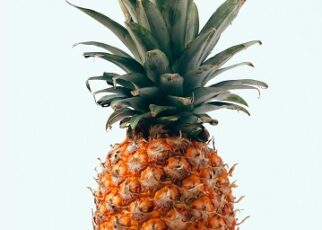 Ananas Ke Fayde, Pineapple Benefits in Hindi