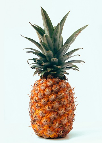 Ananas Ke Fayde, Pineapple Benefits in Hindi