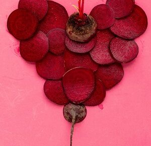 Benefits of Beetroot in Hindi, Chukandar Khane Ke Fayde