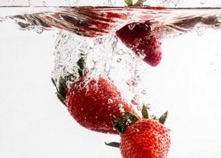 Strawberry Benefits in Hindi, Strawberry Ke Fayde