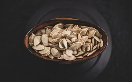 Pumpkin Seeds Benefits in Hindi